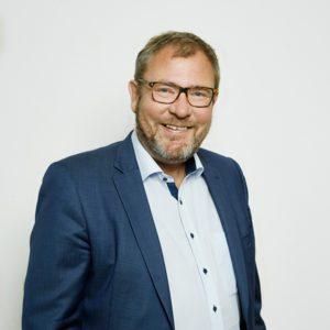 Claus Løfberg Jørgensen