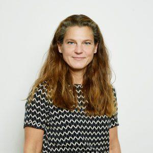 Katrine Krogbeck